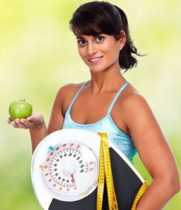 perte de poids à annecy et rumilly