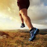diététique du sport à annecy