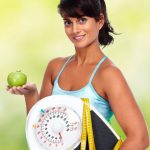 régime nutritionniste annecy rumilly